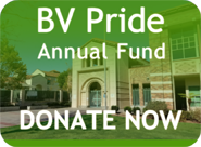 BV Pride   Donation Button
